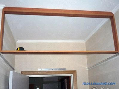 How to make a mezzanine do it yourself