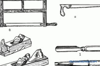 definition of parameters, assembly, drawings, dimensions (photos and videos)