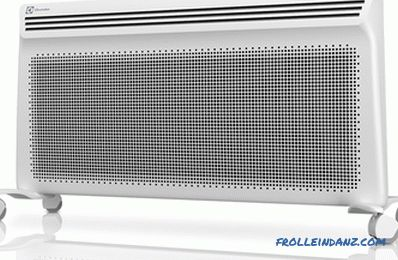 The best infrared heaters- top 7 rating