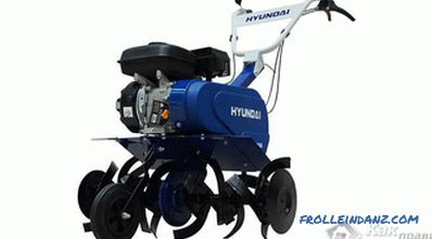 Optimal cultivators in quality and price