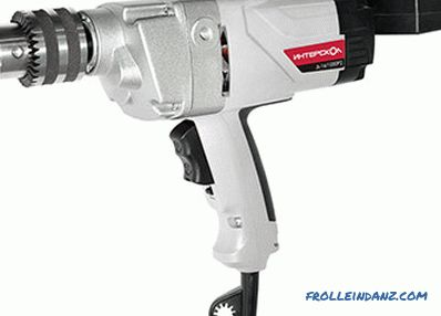 Top Electric Drills - Top 8 Ranking