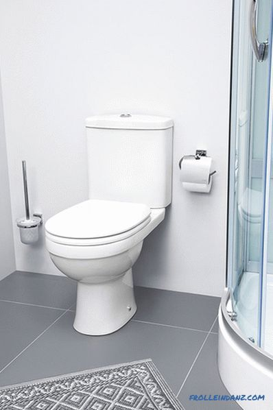 Quality toilet bowl rating (2019) and their best manufacturers
