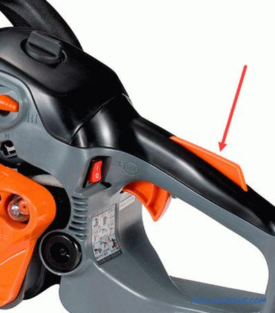 How to choose a chainsaw for the price and quality