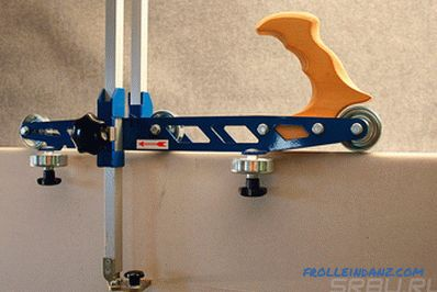 Plasterboard and Profile Tools