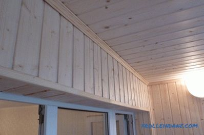 How to fasten the wall paneling: preparation and installation (video)