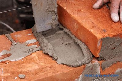 How to dilute cement without sand