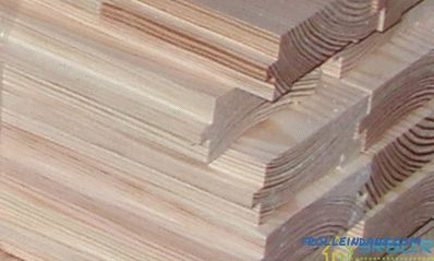 What is better flooring or solid wood