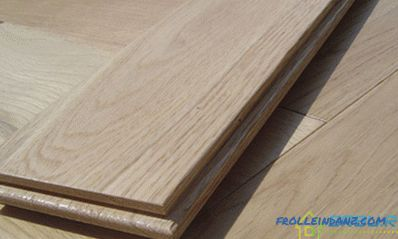 What is better flooring or flooring