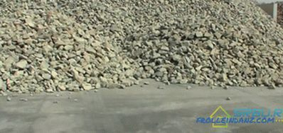 Basalt insulation specifications and applications + Video