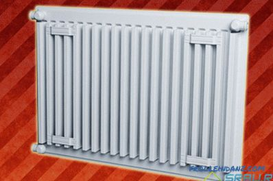 Which panel radiators are better and more reliable