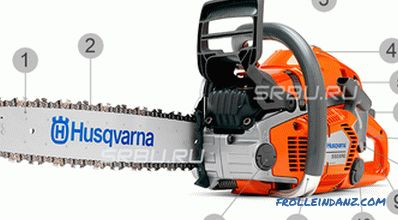 What is better chainsaw or electric saw