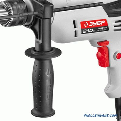 7 best impact drills - rating models for home and work