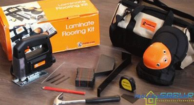 Laying laminate diagonally do it yourself + Video
