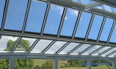Monolithic polycarbonate properties, uses and specifications