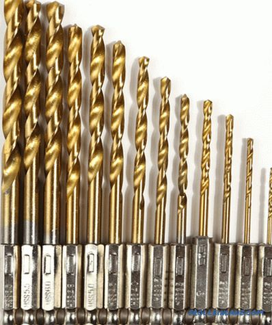 Which net screwdriver is better - top 5 ratings, reviews, comparisons