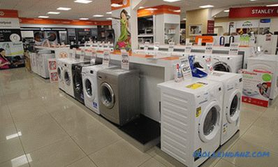 Top washing machines - rated for quality and reliability