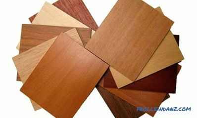 Which laminate is better to choose for an apartment or house on 7 parameters + Video